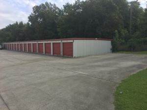 Clarksville Lock Storage South - Photo 4