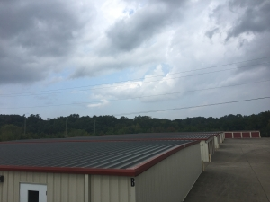 Clarksville Lock Storage South - Photo 9