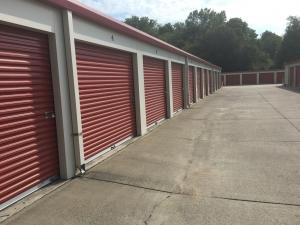 Clarksville Lock Storage South - Photo 13