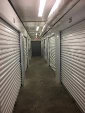 Clarksville Lock Storage South - Photo 15