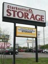 Clarksville Lock Storage South - Photo 17