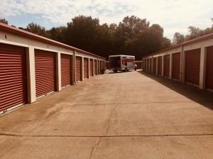 Clarksville Lock Storage South - Photo 22