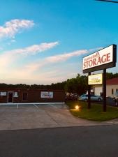 Clarksville Lock Storage South - Photo 2
