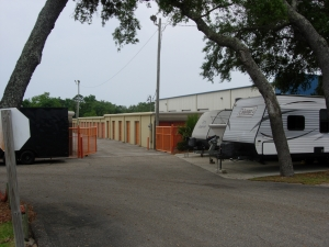 Move It Self Storage - Gulf Breeze - Photo 2