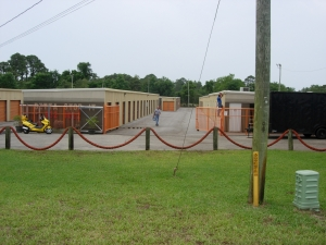 Move It Self Storage - Gulf Breeze - Photo 3