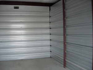 Move It Self Storage - Gulf Breeze - Photo 4