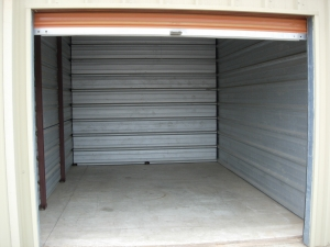 Move It Self Storage - Gulf Breeze - Photo 5