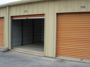 Move It Self Storage - Gulf Breeze - Photo 6
