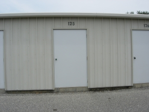 Move It Self Storage - Gulf Breeze - Photo 7