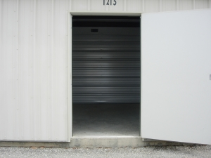 Move It Self Storage - Gulf Breeze - Photo 8