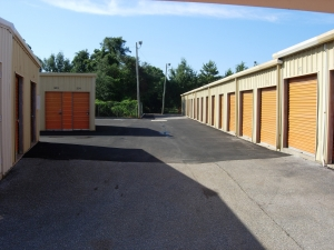 Move It Self Storage - Gulf Breeze - Photo 9