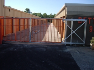 Move It Self Storage - Gulf Breeze - Photo 10