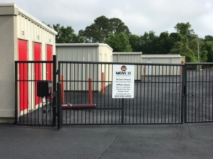 Move It Self Storage - Gulf Breeze - Photo 12