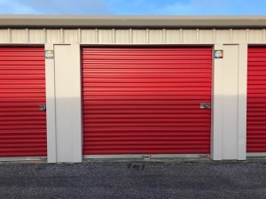Move It Self Storage - Gulf Breeze - Photo 14