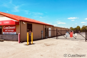 CubeSmart Self Storage - Panama City - 4003 Florida 390 - Photo 1