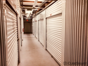 CubeSmart Self Storage - Panama City - 4003 Florida 390 - Photo 2