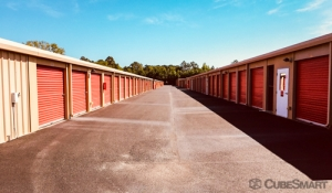 CubeSmart Self Storage - Panama City - 4003 Florida 390 - Photo 3