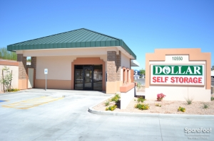 Dollar Self Storage - Glendale - Photo 1