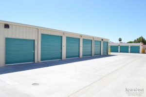 Dollar Self Storage - Glendale - Photo 10