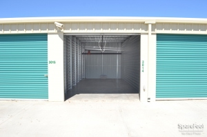 Dollar Self Storage - Glendale - Photo 12