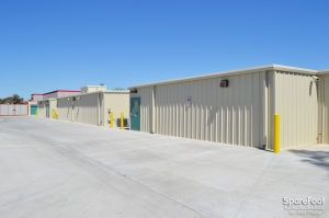 Dollar Self Storage - Glendale - Photo 13