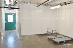 Dollar Self Storage - Glendale - Photo 14