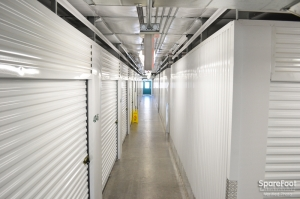 Dollar Self Storage - Glendale - Photo 16