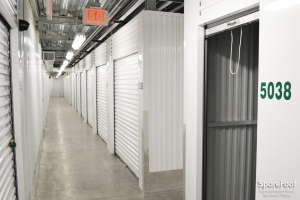 Dollar Self Storage - Glendale - Photo 17