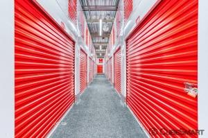 CubeSmart Self Storage - Brooklyn - 163 6th St - Photo 2