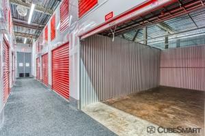 CubeSmart Self Storage - Brooklyn - 163 6th St - Photo 3