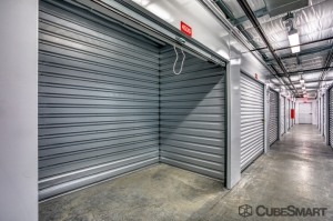 Image of CubeSmart Self Storage - Garland - 1010 Hebron Dr Facility on 1010 Hebron Dr  in Garland, TX - View 3
