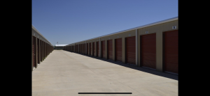 Longhorn State Storage - Amarillo - Photo 4