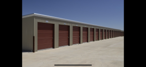Longhorn State Storage - Amarillo - Photo 6