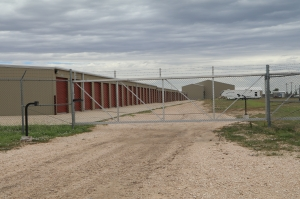 Longhorn State Storage - Amarillo - Photo 7