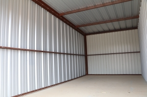 Longhorn State Storage - Amarillo - Photo 12