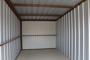 Longhorn State Storage - Amarillo - Photo 13