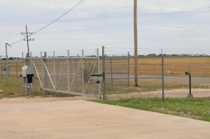 Longhorn State Storage - Amarillo - Photo 15
