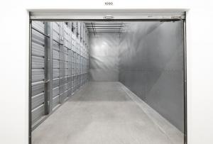 Beyond Self Storage at Ross - Photo 6