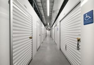 Beyond Self Storage at Ross - Photo 7