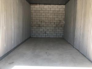 Purely Storage - Lancaster 2 - Photo 5