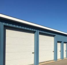 National Storage Centers - Sparta - Photo 2