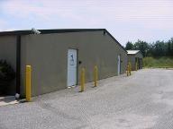 Byrds Mini Storage - Alto - Photo 3
