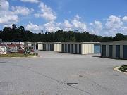 Byrds Mini Storage - Dahlonega - Photo 2