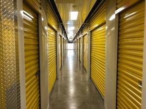 Spaces Storage - Photo 9