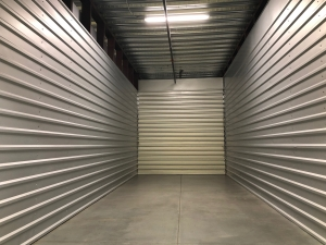 Picture of Spaces Storage