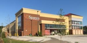 Spaces Storage - Photo 2