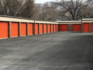 STOCK-N-LOCK SELF STORAGE Ogden - Photo 2
