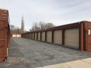 STOCK-N-LOCK SELF STORAGE Ogden - Photo 4