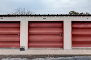 Image of Stash N Go Storage - Oakclaire Facility on 6204 Oakclaire Drive  in Austin, TX - View 4