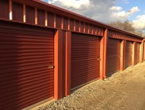 Gateway Storage Mall - Dupo - Photo 3